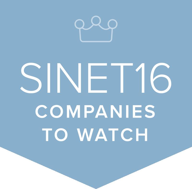 SINET16-Companies-To-Watch