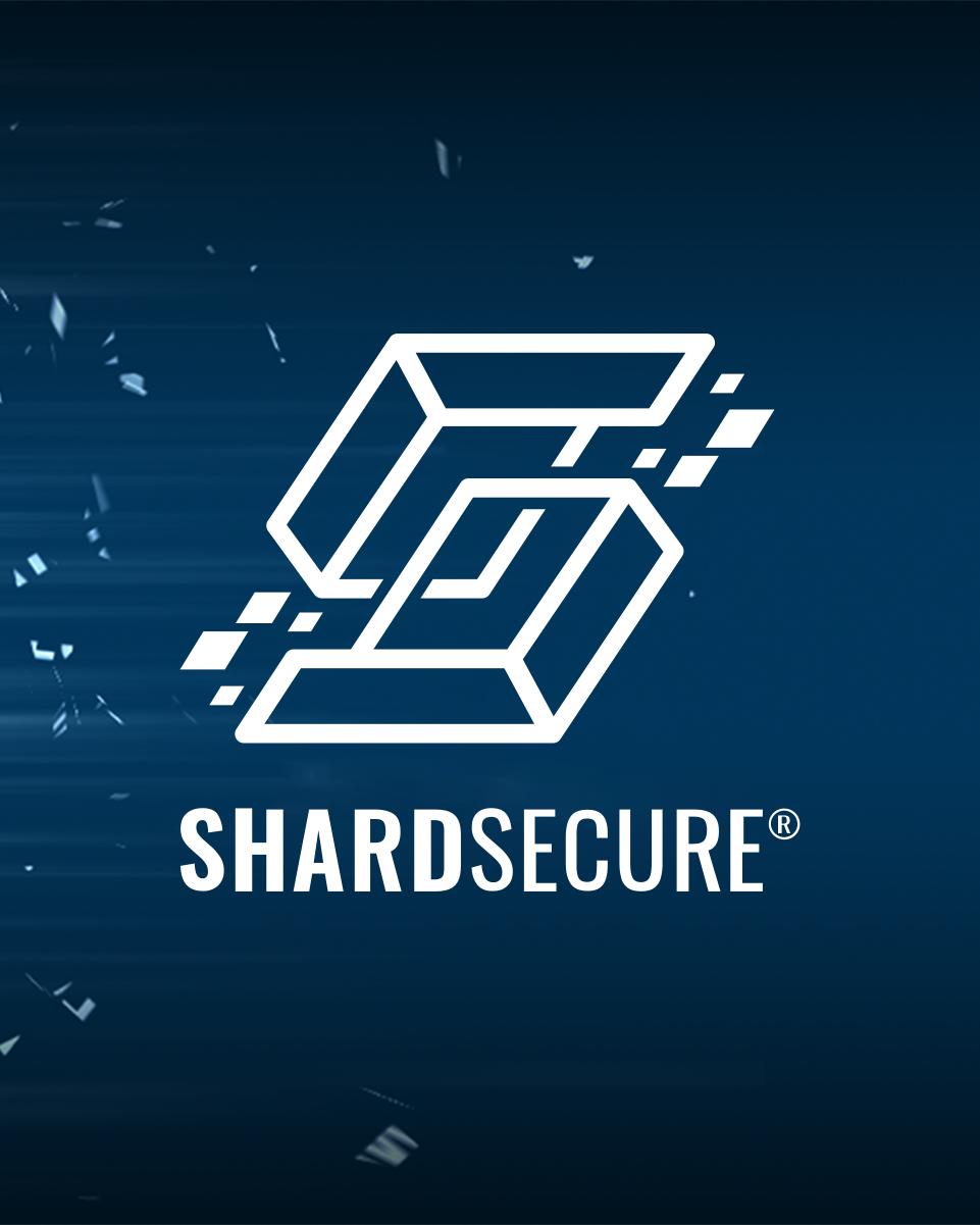 ShardSecure-US-Letter