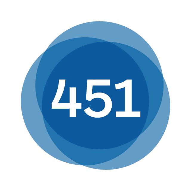 451-Optimized