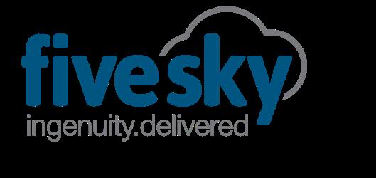 fivesky_logo_final 529x250